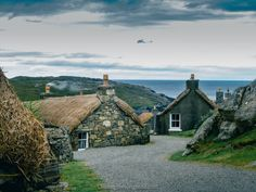 20 of the Best Villages to Visit in Scotland | Chasing the Long Road Scotland Vacation, Scotland Travel Guide, Fort Augustus, Scotland Culture, Great Walks, Loch Lomond, Arran, Holiday Accommodation, World Map Wall