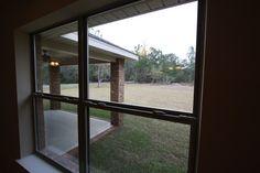 Holley Marco Island II back yard Interior Work, Marco Island, New Home Builders, North West, Custom Homes, Beautiful Homes, New Homes, Florida, Backyard