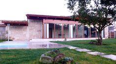 Casa da PedraAlquiler de vacaciones en Tomiño de @homeaway! #vacation #rental #travel #homeaway