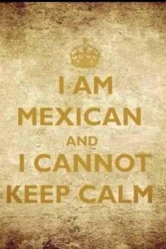 Viva Mexico.!!!! Independence Day: Sept 16