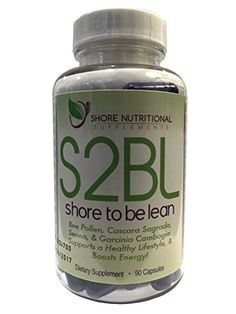 S2BL Bee Pollen *** Click on the image for additional details.Note:It is affiliate link to Amazon.