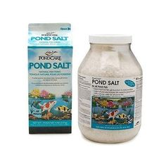 this product is for treating your koi & koi pond for diseases & parasites as well as osmotic relief. Outdoor Water Features, Water Features In The Garden, Ponds Backyard, Backyard Waterfalls, Garden Ponds, Koi Ponds, Garden Fountains Outdoor, Water Fountains, Methylene Blue