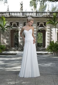 Cheap gown corset, Buy Quality dress shops new york directly from China gown dress Suppliers: Robe de Mariage Romantic Lace Wedding Dress 2016 Sexy Sweetheart Neck Open Back Wedding Gowns Vestido de Noiva Casamento Sincerity Bridal Wedding Dresses, Wedding Dresses Brisbane, 2016 Wedding Dresses, Wedding Dresses Photos, Sweetheart Wedding Dress, Wedding Dresses Plus Size, Wedding Dress Styles, Bridal Dresses, Wedding Gowns
