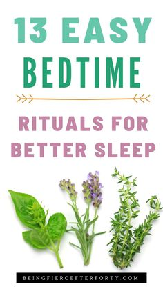Precious sleep rituals to do atnight to wind down and have good quality naturaly sleep. From bedtime drinks that encoourage deep sleep to sleep affirmations that heal the mind. Sleep Rituals, Natural Sleep Remedies, Sleep Issues, Healthy Habits, Bedtime, Affirmations, The Cure, Healing, Deep