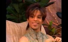 **Beautiful Happy Prince**