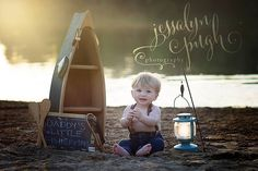 Little fisherman baby boy pose on a beach - Photography, Landscape photography, Photography tips Boys First Birthday Party Ideas, 1st Birthday Pictures, Baby Boy First Birthday, Toddler Pictures, Baby Pictures, Baby Photos, Monthly Pictures, Family Pictures, Baby Boy Photography