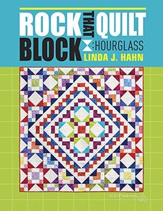 Book-cover reveal! The third book in our popular Block-Buster ... : quilting fiction - Adamdwight.com