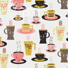 KoffeeKlatch