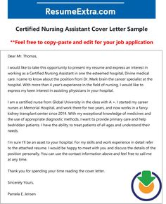 7 Best Massage cover letters images in 2019 | Introduction ...