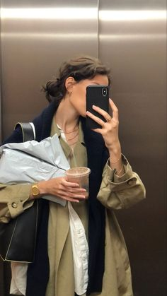 Casual Outfits, Cute Outfits, Fashion Outfits, Womens Fashion, Daily Fashion, Spring Fashion, Foto Instagram, Fall Winter Outfits, Minimalist Fashion