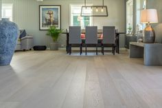Parkett Svalbard - Nordic Flooring. Parkettgulv Flooring, Inspiration, Home Decor, Ground Covering, Biblical Inspiration, Decoration Home, Room Decor, Wood Flooring, Interior Design