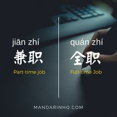 MORE: https://mandarinhq.com #learnchinese #mandarinhq #chinesephrases #chineselessons #mandarinlessons #chineselanguage #chineseidioms #chinesesayings #chineseculture #learnmandarin #chinesetones #pinyin #chinesecharacters #studychinese