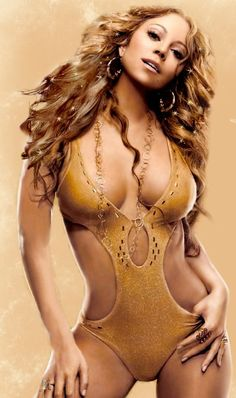 Mariah Carey And official news updates directly from Mariah Carey s Twitter and Facebook And actress To connect with Mariah Carey But we d suggest adding