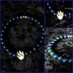 Metal Clay, Bronze, Bracelets, Jewelry, Rhinestones, Silver, Jewlery, Jewerly, Schmuck