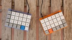 Now you're thinking with portals - Let's Split - Album on Imgur