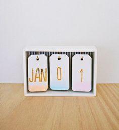 DIY bedroom decorating ideas from domino.com. The best bedroom diy ideas.