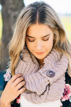 Capsule Wardrobe Women, Blush, Cute Scarfs, Online Clothing Boutiques, Trendy Clothes For Women, Bff, Infinity, Women's Fashion, Buttons