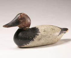 Canada Goose mens sale 2016 - 1000+ images about < DEVELISH DECOYS > on Pinterest | Duck Decoys ...