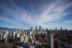 Vancouver brokerage's purchase of Chinese real estate listing site