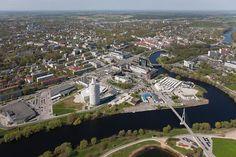 tartu estonia     Tartu, Estonia