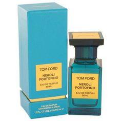 e8a232fe40bf1 87 Best Fragrances For Men - Pulse Designer Fashion images