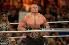 Wwe Wallpapers, Brock Lesnar, Stock Photos, Champs, Boxing, Wrestling, Pictures, Lucha Libre, Photos