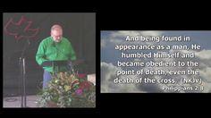 Seasons Change, but Hope Endures - Genesis 23:1-20 (12 3 2017 Sunday)