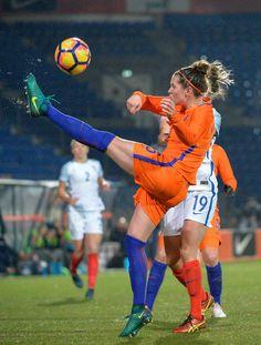 NETHERLANDS WNT FOOTBALL SOCCER WOMEN