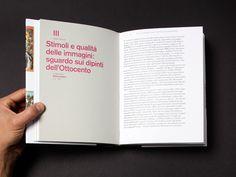 ccrz - Museo d\'Arte Mendrisio - La Collezione Catalogue