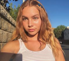 Nadia Turner Nadia Turner, Cute Young Girl, Selfie Poses, Girls Selfies, Teen Models, Aesthetic Photo, Girl Next Door, Celebs, Celebrities
