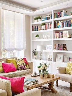 These 4 Living Room Trends for 2019 – Modells. Living Room Trends, Home Living Room, Interior Design Living Room, Living Room Designs, Living Room Decor, Muebles Living, Room Inspiration, Home Furnishings, Family Room