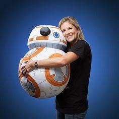 Star Wars Gifts Under $50 | POPSUGAR Tech Photo 30