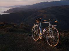 BEST 10-MILE BIKE RIDES AROUND SAN FRANCISCO BAY