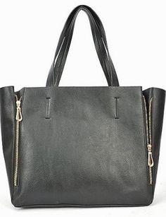 celine bag mini luggage price - celine black tote bag with gusset