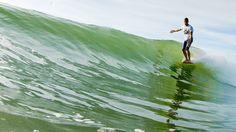 Dos grandes monstruos del longboard vendrán al SALINAS LONGBOARD FESTIVAL | Hangten Revista (Magazine) de Surf y Longboard Clásico