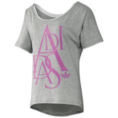 AB FAB adidas shirt