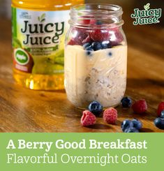 A delicious breakfast recipe that only takes 10 minutes to prepare!