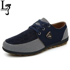 new product 4ab66 242b5 Big Size 39-45 Men Casual Shoes Sping Autumn Fashion Men Canvas Shoes Hot  Sell
