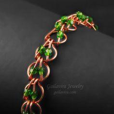 5//20Pcs en cuir tresse Bracelets Bracelets de Cheville Corde Cordon Homard Fermoir Finding 24 cm