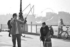 """2° riScatto urbano (Londra) di Giada Pieropan. Saranno conteggiati i """"mi piace"""" al seguente post: https://www.facebook.com/photo.php?fbid=528479560556742=o.170517139668080=3"""