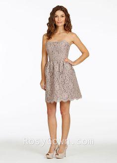 a54021ef51b42 db9678a392386034e04850fef5afd1ea--taupe-bridesmaid-dresses-lace-bridesmaids .jpg