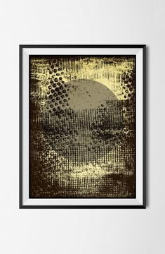 Your place to buy and sell all things handmade Vintage Prints, Vintage Art, Abstract Print, Abstract Designs, Grunge Art, Online Print Shop, Digital Prints, Digital Art, Geometric Art