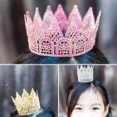 diy-tutorial-glitter-lace-crown-hwtm
