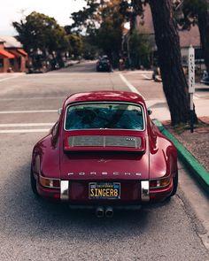 Porsche 911 964, Porsche Carrera Gt, Porsche Boxter, Porsche 550 Spyder, Porsche Cayman Gt4, Porsche Logo, Porsche Cars, Porsche 2020, Singer Porsche