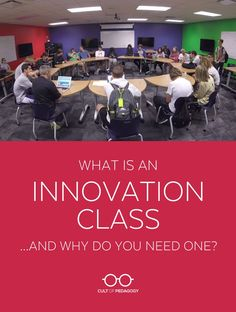In this year-long class, students find and solve problems. Learn how it works. Cult of Pedagogy Instructional Coaching, Instructional Strategies, Teaching Strategies, Teaching Resources, Teaching Ideas, Teaching Time, Teaching Methods, Instructional Design, Teaching Science