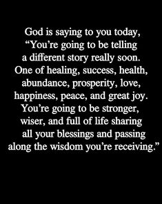 Prayer Quotes, Faith Quotes, Bible Quotes, God Prayer, Spiritual Prayers, Spiritual Quotes, Positive Quotes, Quotes About God, Quotes To Live By