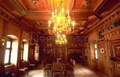 1000 Images About Period Interiors On Pinterest Drawing