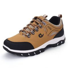 Hee Grand 2017 Summer Casual Shoes Male Lazy Network Shoes Men Foot Wrapping Breathable Shoes Drop Shipping Size 46 Xmr199 Men's Casual Shoes