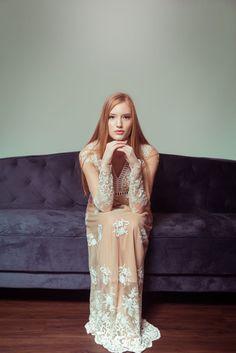 Fashion photography ideas. '70 style shoot. #editorial  #inspiration #fashion #model #styling @adphoto.pdx