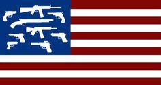 the second amendment vs gun control essay The debate still rages where do you fall on gun control written by gun control essay  written by gun control essay  how does the second amendment play into.